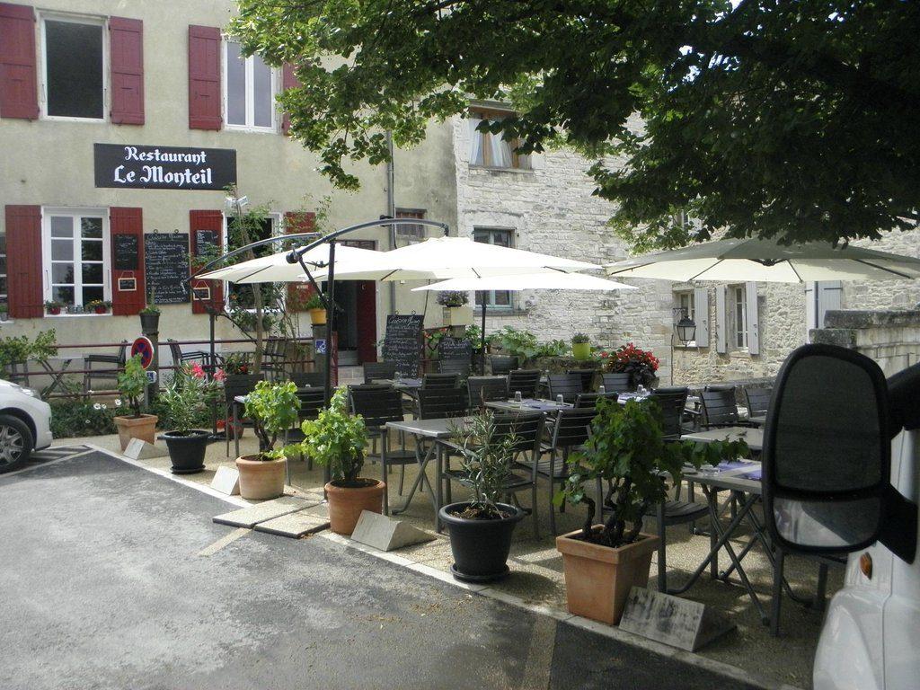 Le Monteil3