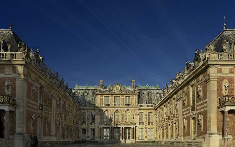 Versailles-Palace-news-site