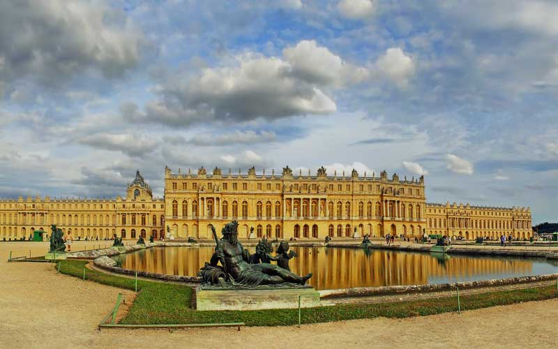 news-Versailles-Palace-site