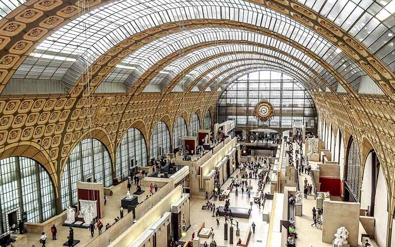 Orsay-Museum-pic